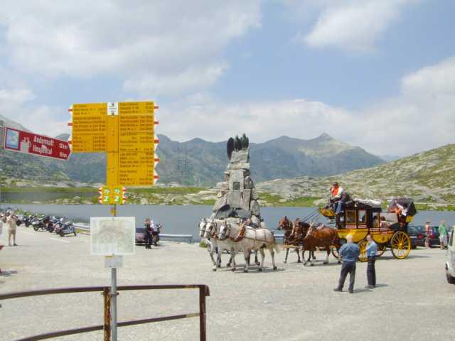 Име:  GotthardHospiz.jpg Прегледи: 59 Размер:  36.2 Кб