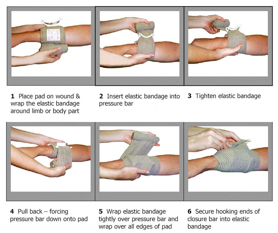 Име:  instruction_bandages.jpg Прегледи: 1226 Размер:  106.9 Кб