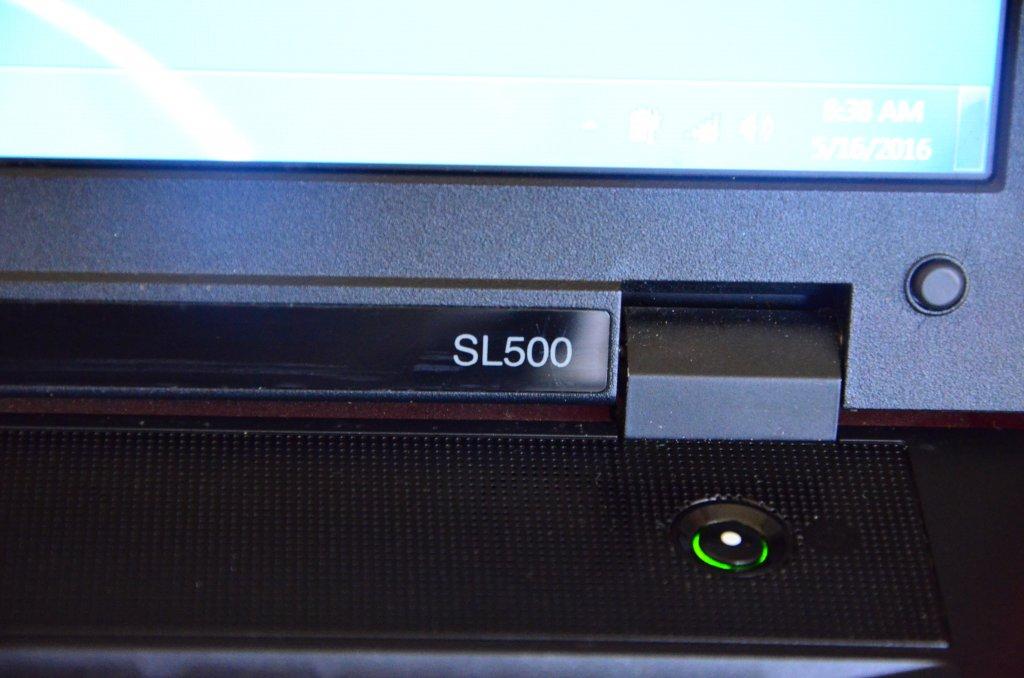 Име:  DSC_5949.jpg Прегледи: 1325 Размер:  93.6 Кб