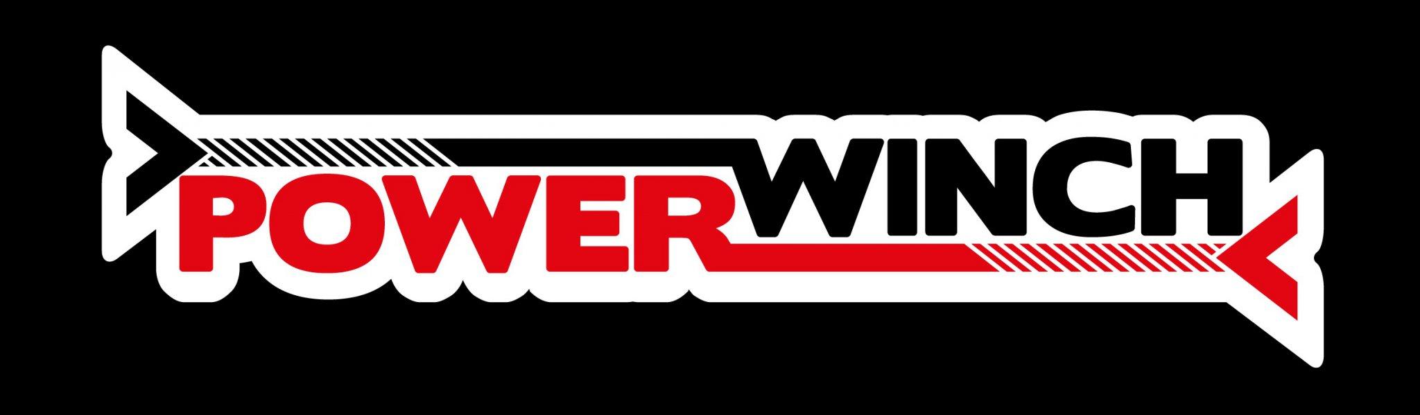 Име:  LOGO-power-winch-RGB-na-ciemnym.jpg Прегледи: 492 Размер:  87.3 Кб