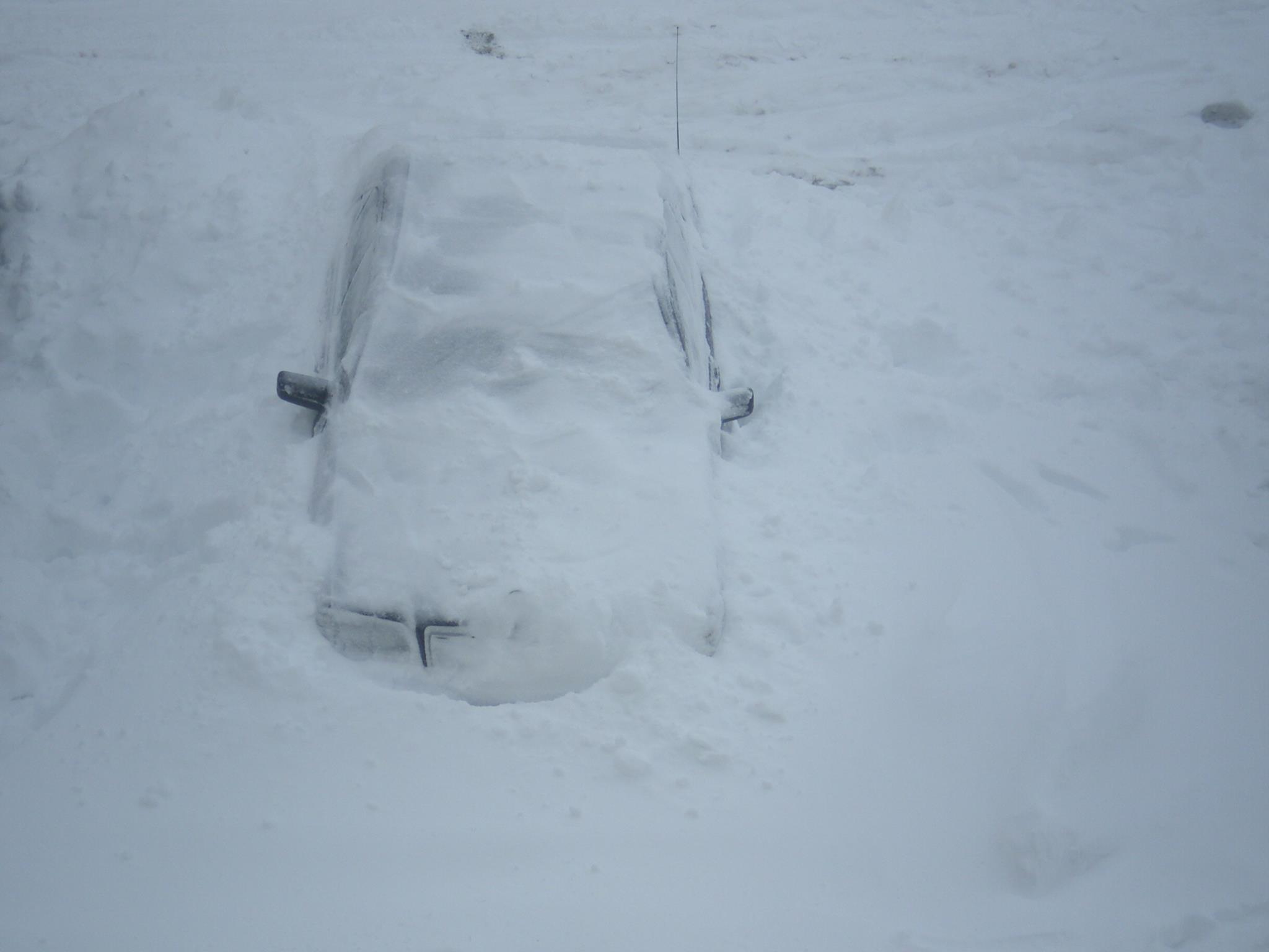 Име:  зима.jpg Прегледи: 268 Размер:  93.5 Кб