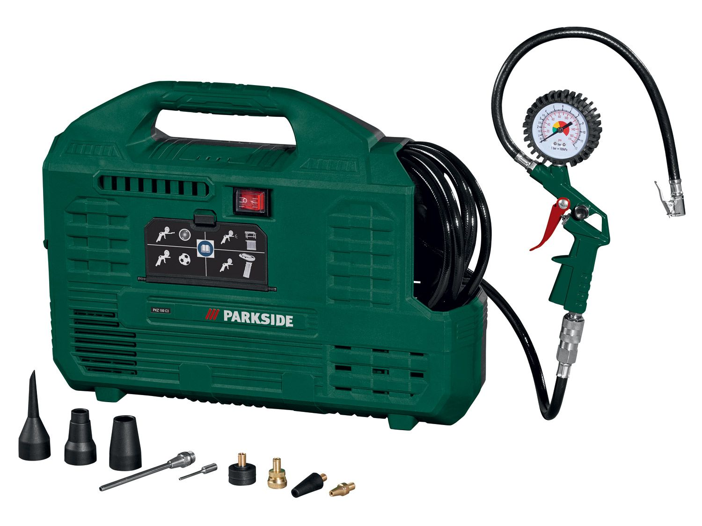 Име:  parkside-tragbarer-kompressor-mit-tank-pkz-180-c3-zoom.jpg Прегледи: 692 Размер:  145.0 Кб